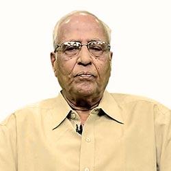 Jiva Ayurveda Testimonials by Hussain Mamaji