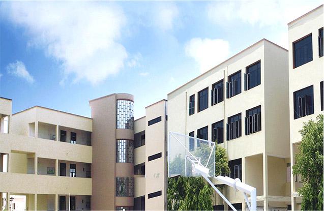 Jiva School 1