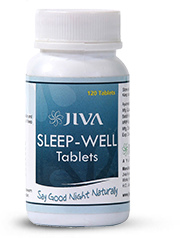 Sleepwell Tablets