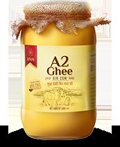 A2 Ghee
