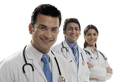 500+ Certified Ayurveda Doctors