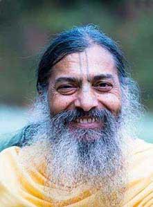 Dr Satyanarayana Dasa Ji